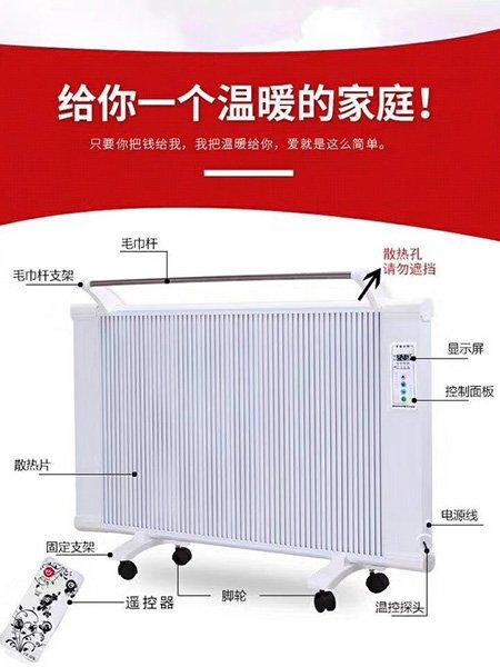 电暖器 (3)